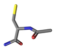 Acetylcysteinamide3D.png