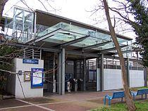 Achères 78 Gare.jpg
