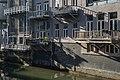 Achterzijde Wijnstraat, Dordrecht (24899947215).jpg