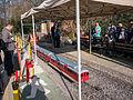 Acton Depot Miniature Railway (1938 stock) - Flickr - James E. Petts.jpg
