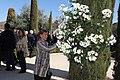 Actos en recuerdo de las victimas del 11M en el 15 aniversario de los atentados. - 33476450178 02.jpg