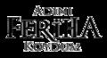 Adını Feriha Koydum Logo.png