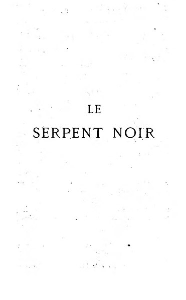 File:Adam - Le Serpent noir (1905).djvu