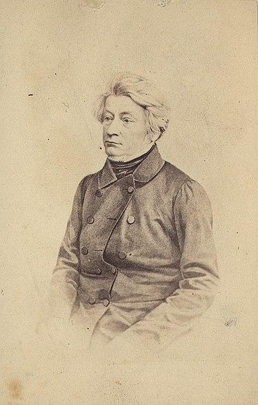 Plik:Adam Mickiewicz by Jan Mieczkowski.jpg