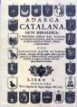 Adarga Catalana Libro I.png
