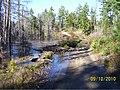 Addington Highlands, ON, Canada - panoramio (1).jpg