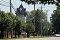 Adirondack Trust Company, Saratoga Springs, New York.jpg