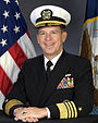 Admiral Michael Mullen, official Navy photograph.jpg