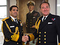 Admiral RK Dhowan, Chief of the Naval Staff, on official visit to United Kingdom (1).jpg