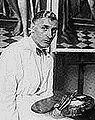 Adolf Ziegler.jpg