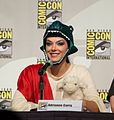 Adrianne Curry comic con.jpg