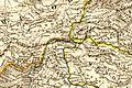 Adrien-Hubert Brué. Asie-Mineure, Armenie, Syrie, Mesopotamie, Caucase. 1822 (H).jpg