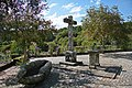 Adro da Igreja Matriz de Serrazes - Portugal (36578530560).jpg