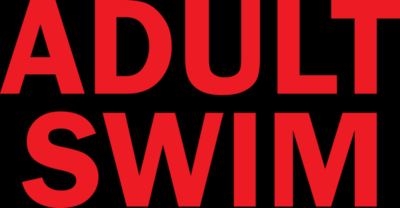 Adult promos swim right! Idea