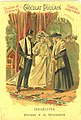 Advertising card for Chocolat Poulain.jpg