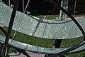 Aequatorialsonnenuhr Ffm Zeitanzeige.jpg