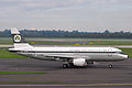 Aer Lingus A320-214 Retro EI-DVM.jpg