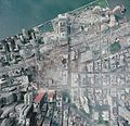 Aerial photo of WTC groundzero.jpg