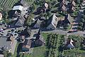 Aerial photograph 8382 DxO.jpg