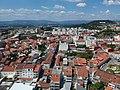 Aerial photograph of São Vicente Braga.jpg