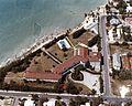 Aerial photographs of Florida MM00002895 (4888585419).jpg
