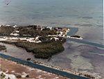 Aerial photographs of Florida MM00034211x (7136594069).jpg