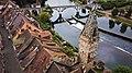 Aerial shot of Bremgarten rooftops.jpg