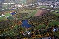 Aerial view - Lörrach - Grüttpark1.jpg