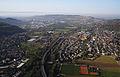 Aerial view - Lörrach Gesamtansicht.jpg