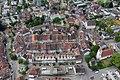 Aerial view of Lenzburg.jpg