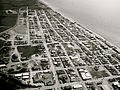 Aerial view of Nome (9511349455).jpg