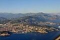 Aerial view south-eastern Nice.jpg