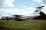 Aeroflot Ilyushin Il-76TD Goetting-1.jpg