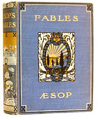Aesop-fables-rare-Book-bookcover.jpg
