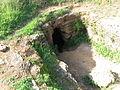 Afeka Caves018.jpg