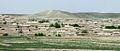 Afghan Village (4478386411).jpg