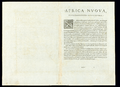 Africa Southern 1561, Girolamo Ruscelli (3822646-verso).png