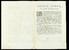 Africa Southern 1561, Girolamo Ruscelli (3822646-verso).png
