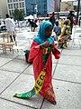 Africa in Harlem..jpg