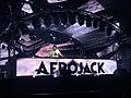 Afrojack @ Airbeat One 2018.jpg