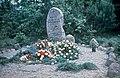 Afsløring af mindesten for frihedskæmperen Knud Valdemar Andersen.jpg