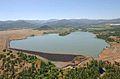 Agate Dam.jpg
