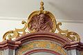 Agawang St. Laurentius 173.JPG