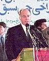 Agha-Khan-IV.jpg