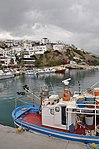 Agia Galini harbour in Crete, Greece 003.jpg