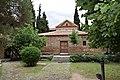 Agios Nikolaos Orfanos - panoramio.jpg