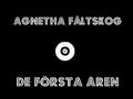 Agnetha Fältskog De Första Åren.png