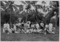 Agostini - Tahiti, plate page 0032.png