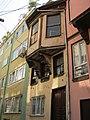 Ahşap türk evleri bursa - panoramio (80).jpg
