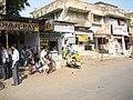 Ahmedabad2007-058.JPG